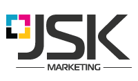 JSK Marketing LLC